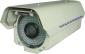 深圳厂家直销索尼700线道路监控卡口照车牌摄像机CS-LS7260CW