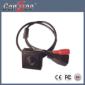 厂家微型网络监控无线Wifi摄像头直销
