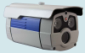 广东省深圳市厂家直销100万像素、130万像素、200万像素仿大华双灯网络摄像机