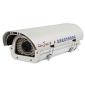 200万210万数字高清防水道路车牌监控一体化摄像机