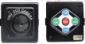 ATM机微型超宽动态高线低照彩色摄像机CS-N135CMKP4深圳厂家直销